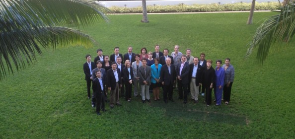 ETF Jan 2014 Honolulu